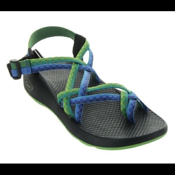 8e9f64617122 Chaco Shoes - Chaco ZX2 Yampa